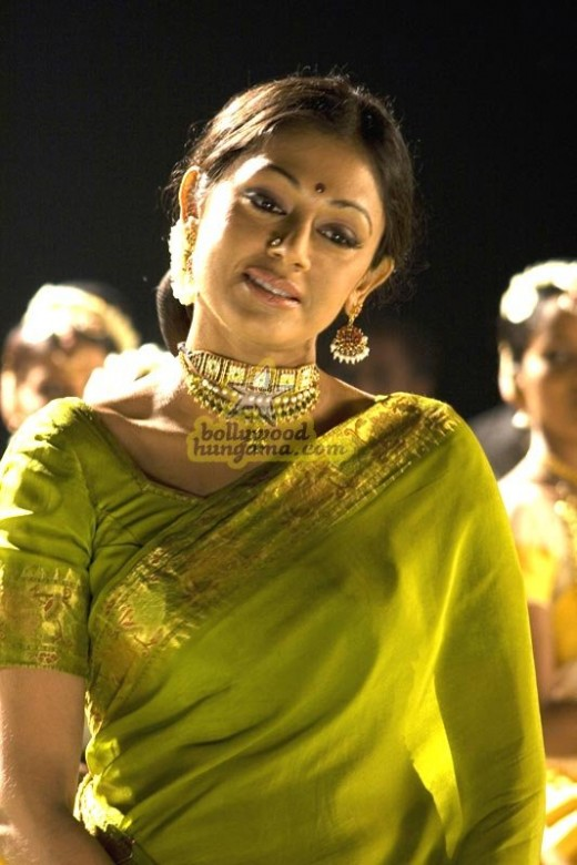 actress shobana rare sexy pics Images Gallery Actresses Celebrities