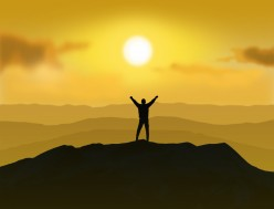 Healing Through the Inner Energy Cell (EC)