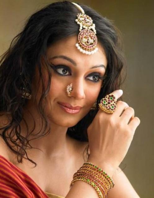 Actress Shobana Rare Sey Pics Images Gallery Actresses Celebrities