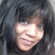MarleneB profile image