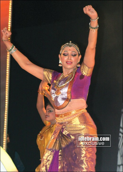 actress shobana rare  collection of hot and happening Actress and Models