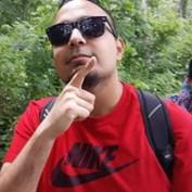 Omar Avila profile image