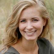 Lola Huckins profile image