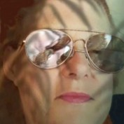 Marian Designs profile image