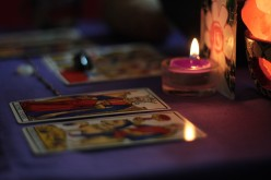 Can I Ask for a Free Tarot Reading?