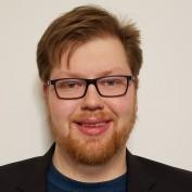 Jake4102 profile image