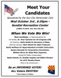Sun City Democratic Club All You Need to Know