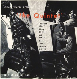 Cover of the 12 inch LP also used on later CD releases