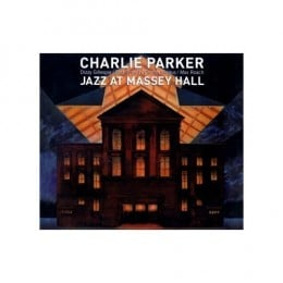 Cover of the double CD re-release by French label Carrere - this is the version I now have