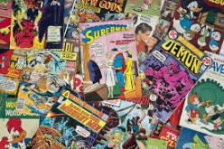 What Is the Best Way to Buy Comicbooks?