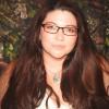 prettynutjob30 profile image