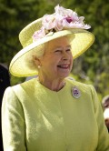 'Queen of the World' Documentary Features Queen Elizabeth, Meghan Markle and Other Royals