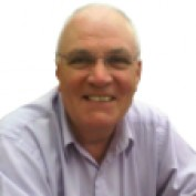 TrevorGreenfield profile image