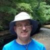 Ken Senior Appren profile image