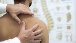 Unusual Chiropractic Care