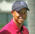 Golfer Tiger Woods Becomes Great Again