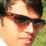 Sajjaaad profile image
