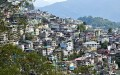 Top 5 Things to See and Do in Gangtok