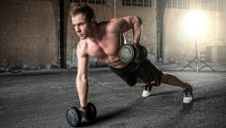 Are Exercises a Good Alternative for Your Health?