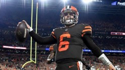 NFL Picks, Preview Week 4 2018