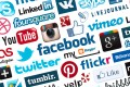 Ditching Social Media