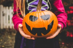 Family-Friendly Halloween Party Game Ideas