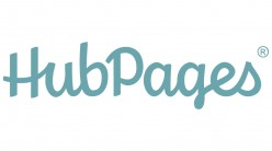 Writing a Successful HubPage Article