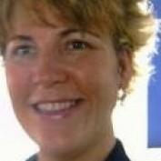 AndreaJo profile image