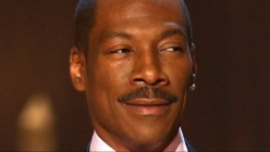 Eddie Murphy Expecting 10th Child With 5th Baby Mama