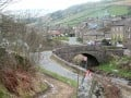 Travel North - 57: Walk Upper Swaledale, Unwind in a Less Visible Corner of the Dales