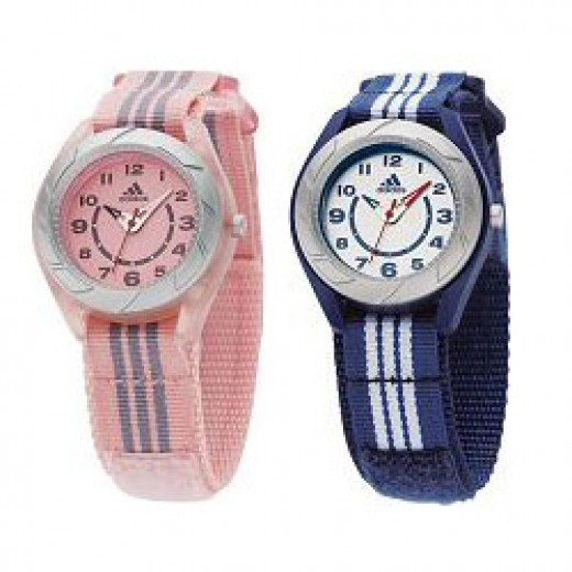 Sports Kids Watches