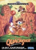 RetroTour: Quackshot