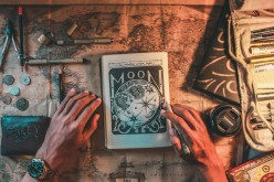 My 5 Favorite Beginner-Friendly, Realist (But Still Uplifting) Tarot and Oracle Card Decks