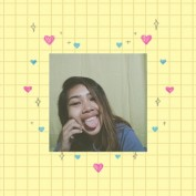 pilosopotara profile image