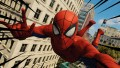 What Makes Marvel's Spider-Man So Great