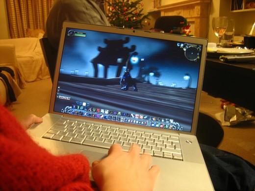 http://www.flickr.com/photos/adactio/