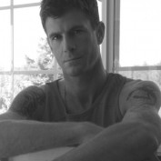 storke profile image