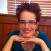 Rebecca E. profile image