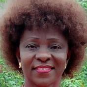 Silverline Odigwe profile image