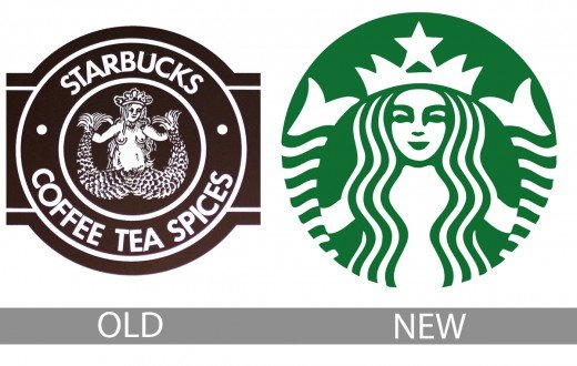 In 2008, over 7,000 Starbucks locations took a three-hour coffee break.