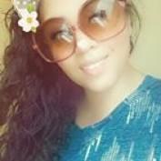 lylacrooz profile image