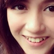 chatofel2392 profile image
