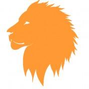 AarChar Parsons profile image