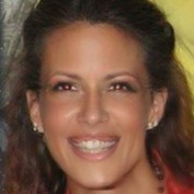 Linda Poitras profile image