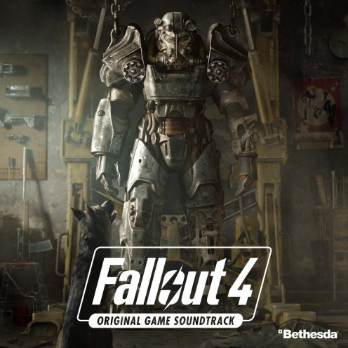 "9 Post-Apocalyptic Games Like ""Fallout 4"" That You Must Play"