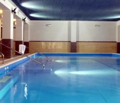 Swimming Pool Etiquette: A Few Short Anecdotes from the Swimming Pool (Part 1)