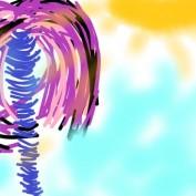 Rhoda Babs profile image