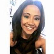 Jessica S Davis profile image