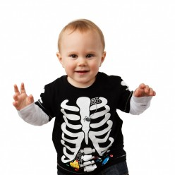 DIY Halloween Costumes Ideas for Toddlers