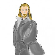 furban profile image